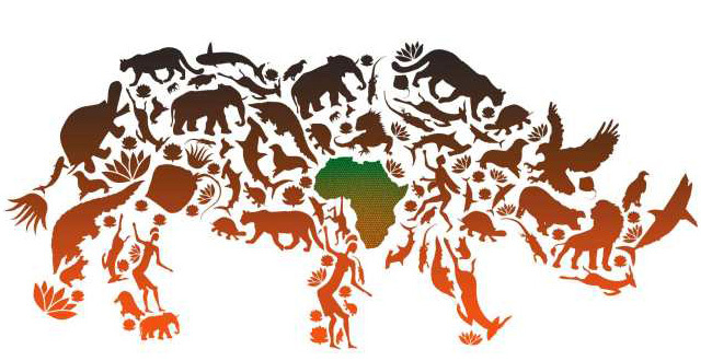 CITES COP17 logo 1