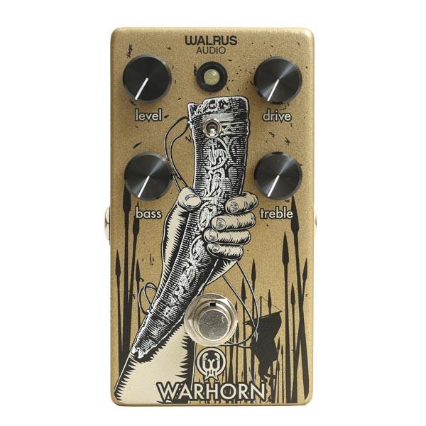 Warhon 600x600 front