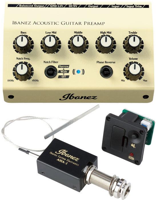 Ibanez AE900 : Ibanez AE900 (3775)