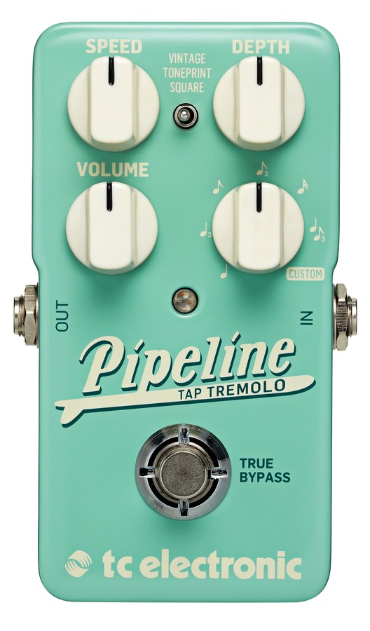 pipeline tap tremolo front hires