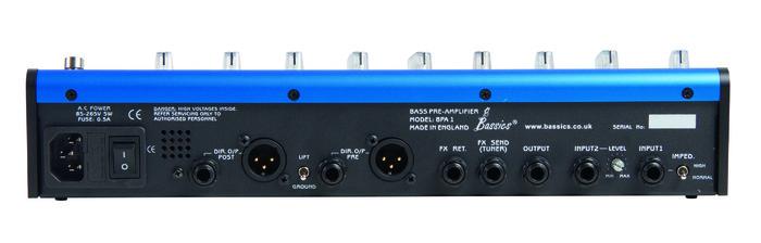 BPA1 Rear 1