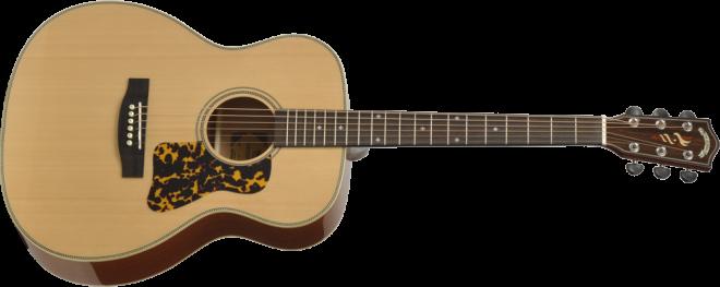 Headway Guitars HF-590AS NA : Headway Guitars HF-590AS NA (52354)