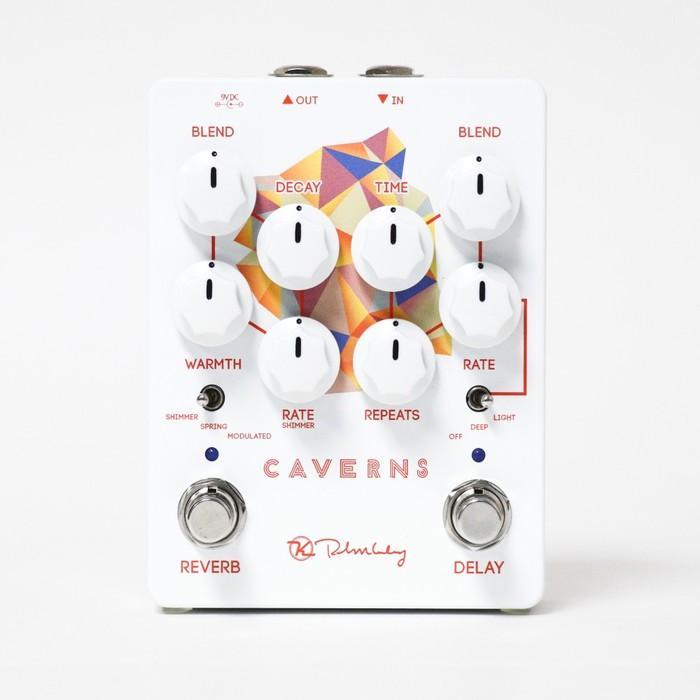 CavernsFace1 1000x1000