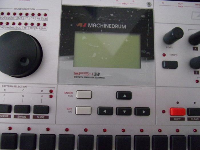 https://medias.audiofanzine.com/images/thumbs3/1882541.jpg