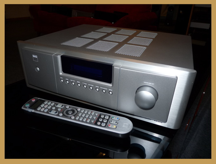 audio video passion images