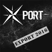 Album X-Port
