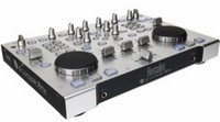 28hercules-dj-console-rmx_350