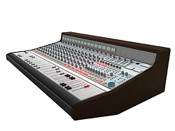 41tn_mixingboard