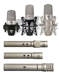 51tn_mics