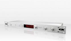 55tn_audio_clock
