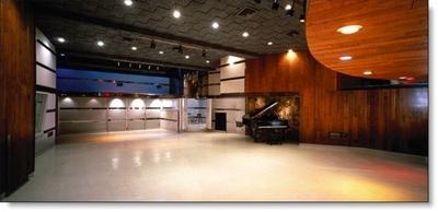 Cherokee Studios [1]