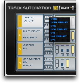 72-quantize_automation
