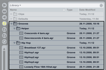 2tn_groove_browser