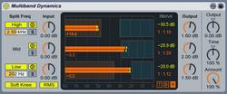 45tn_multiband_dynamics