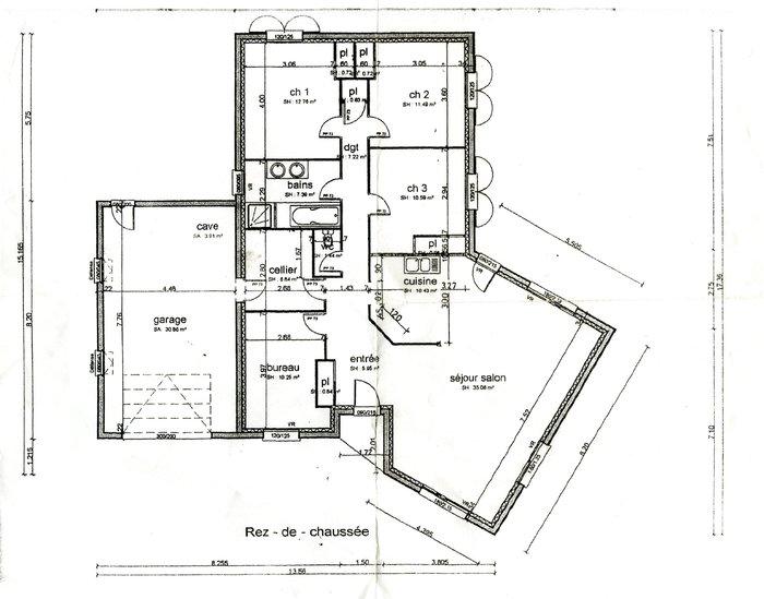 Id es pour fabriquer local de r p tition home studio for Qu est ce qu un plan du site pour une maison