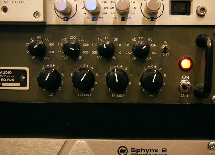 https://medias.audiofanzine.com/images/thumbs3/1934902.jpg