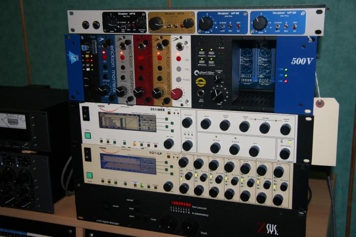 https://medias.audiofanzine.com/images/thumbs3/1956713.jpg
