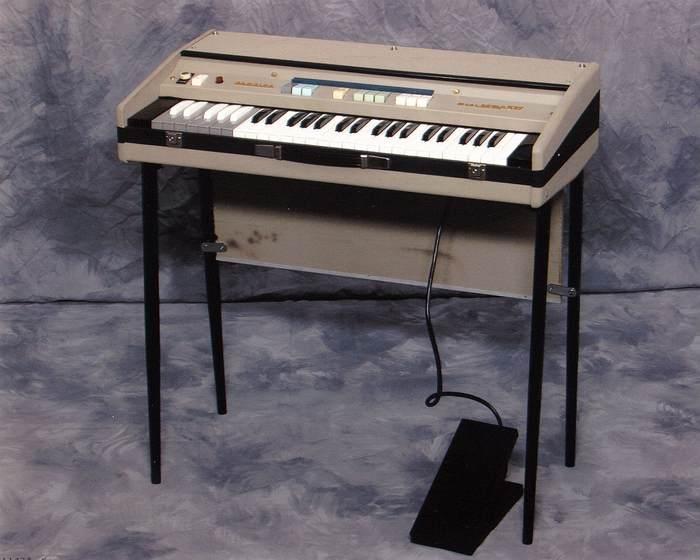 https://medias.audiofanzine.com/images/thumbs3/1957325.jpg