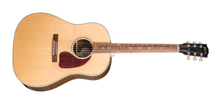 Gibson J-15 2018 : Gibson J-15 2018 (49049)