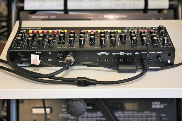 Roland SE-02 : SE 02 2tof 11.JPG