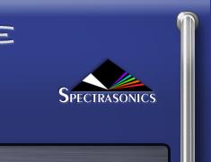 omn spec logo