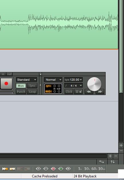 https://medias.audiofanzine.com/images/thumbs3/2012939.jpg