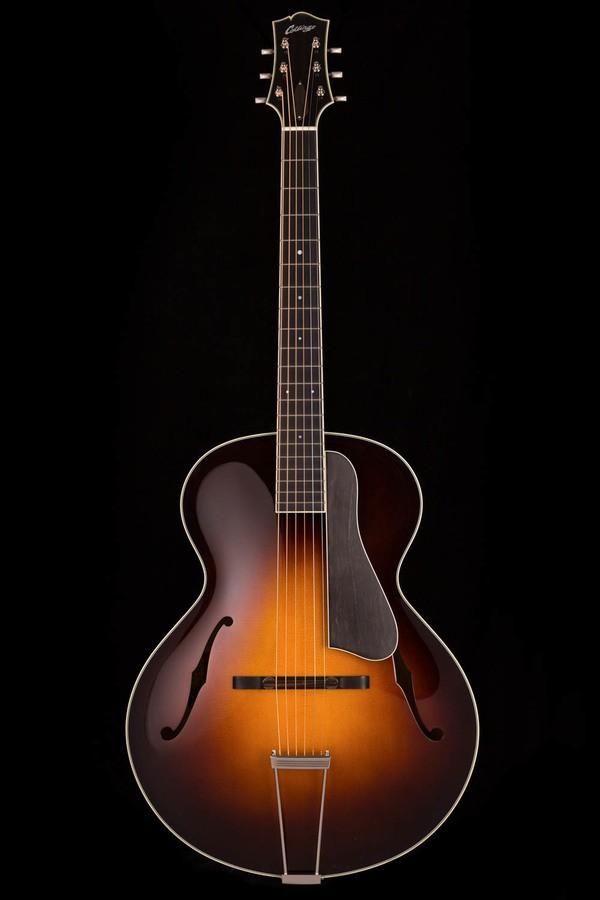 rencontres des guitares Egmond brancher l'indice de puzzle de mots croisés