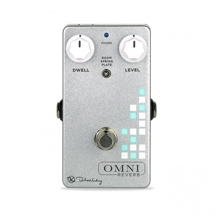 Omni Reverb Front 1000x1000