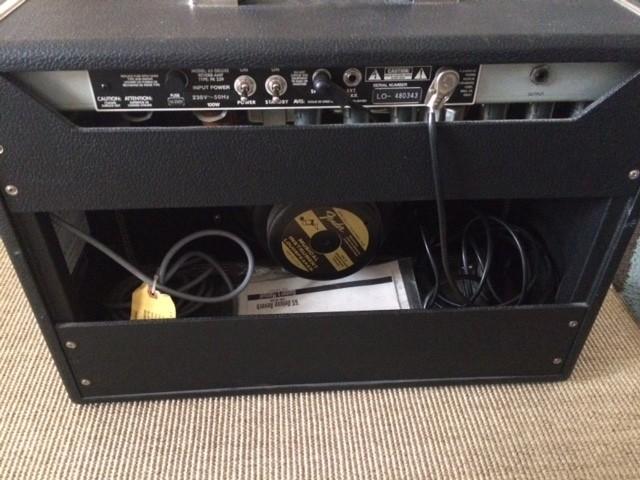 Fender ampli 2.JPG