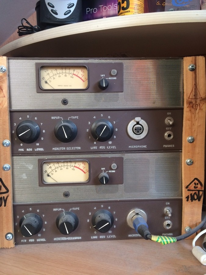 Ampex 2.JPG