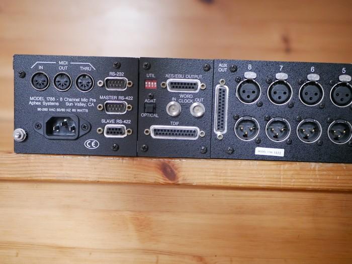 P1020995
