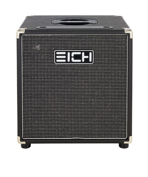 eich amplification 112xs