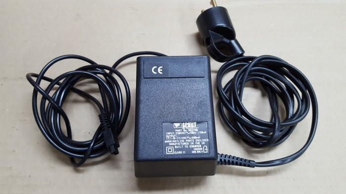 HB8022 (ALIM FOLIOF1 SX FX8) N2 (1).JPG