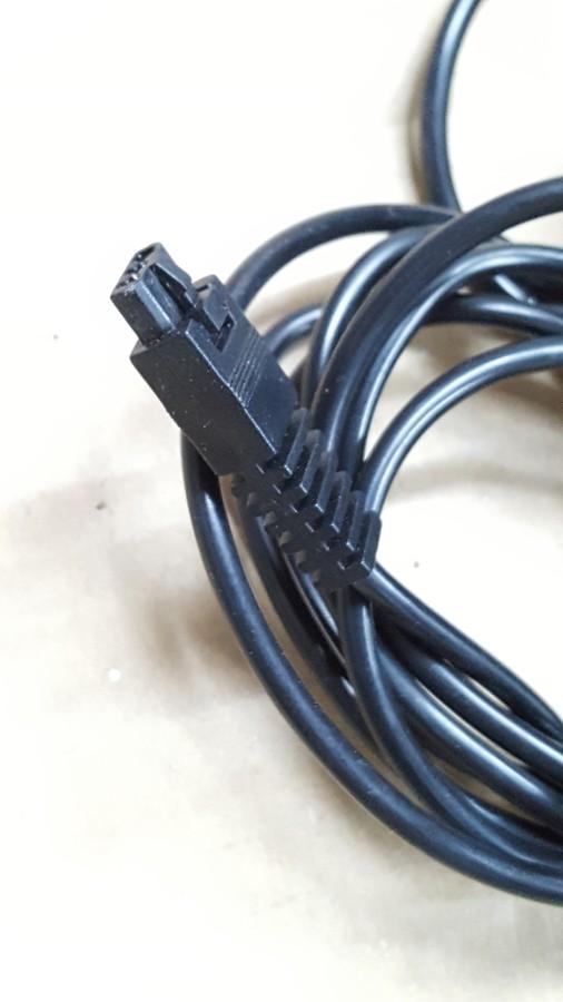 HB8022 (ALIM FOLIOF1 SX FX8) N2 (3).JPG