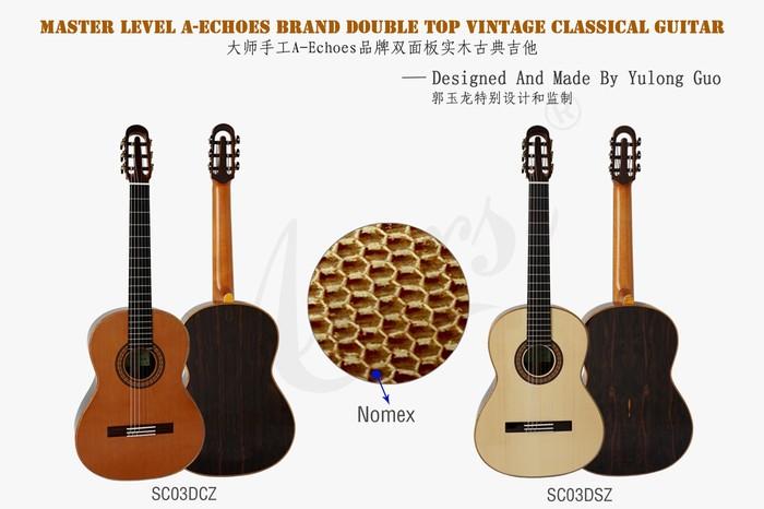yulong guo A echoes double top classical guitar 1