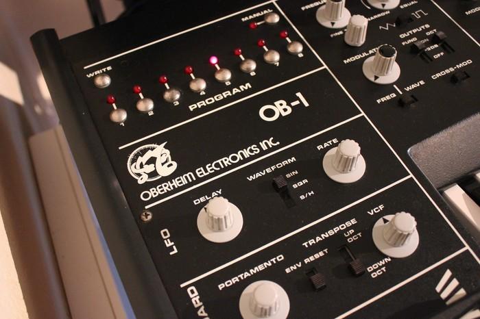 OB 1 2tof 09.JPG