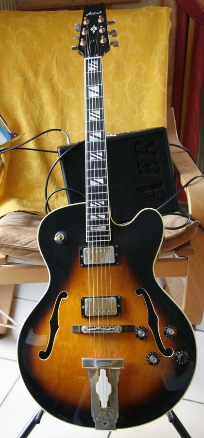 APII Jazz9649.JPG