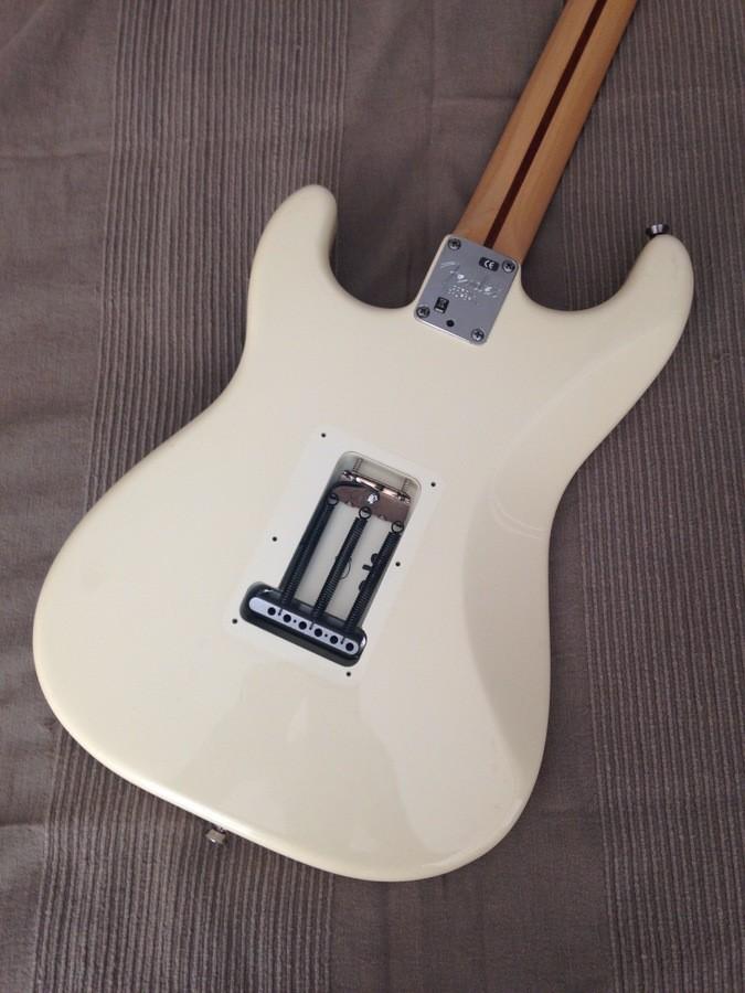 fender american stratocaster 2000 2007 2084881