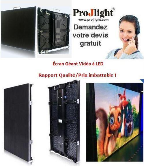 P3.91 P4.81 P3 P6 Écran géant vidéo.JPG