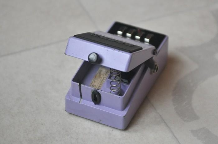 DSC 1156[1].JPG