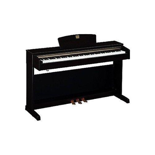 yamaha clavinova clp 320 piano numerique instrument 899224546 L