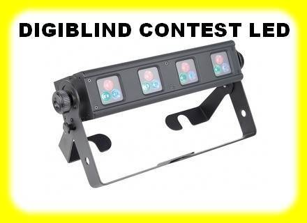 contest digiblind