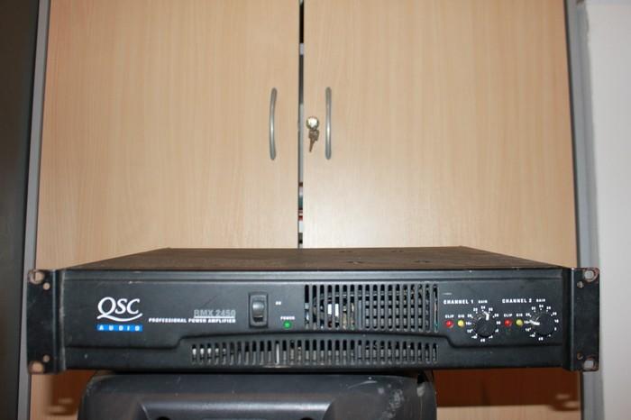 IMG 9451.JPG