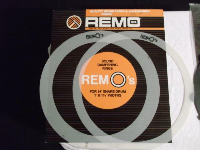 RING CC REMO