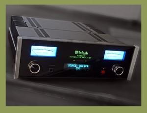 mcintosh ma5200 audiovideopassion.com  300x230