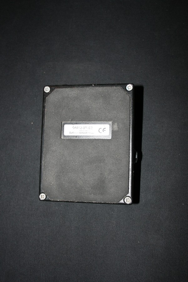 IMG 9712.JPG