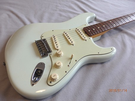 guitare 16