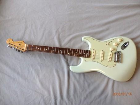 guitare 17