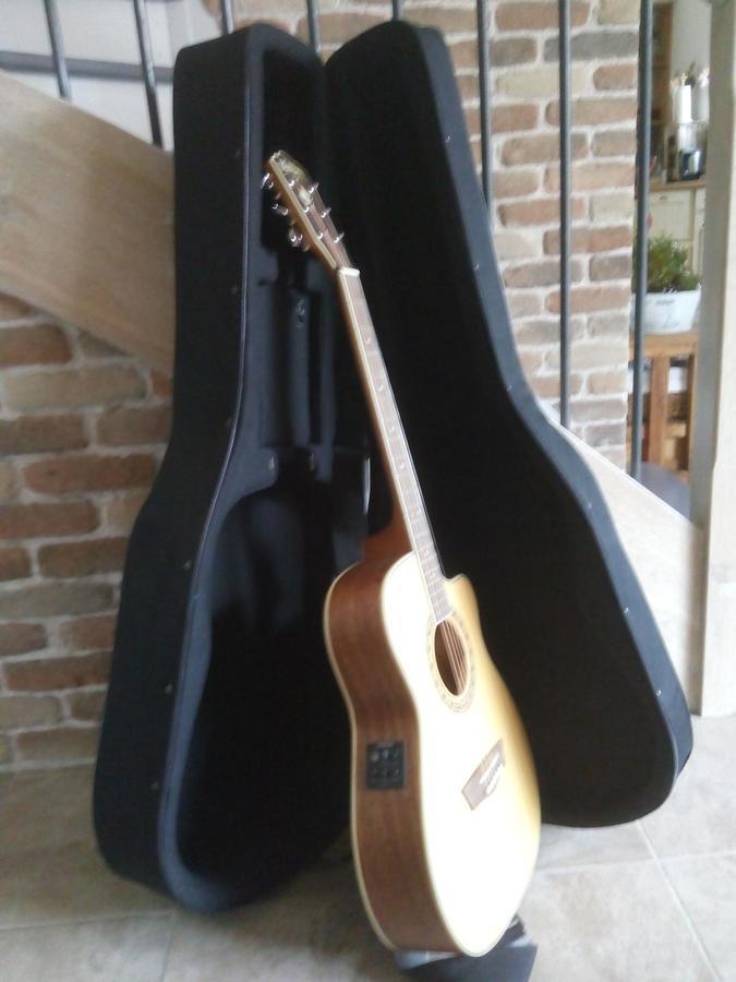 guitare photo 1