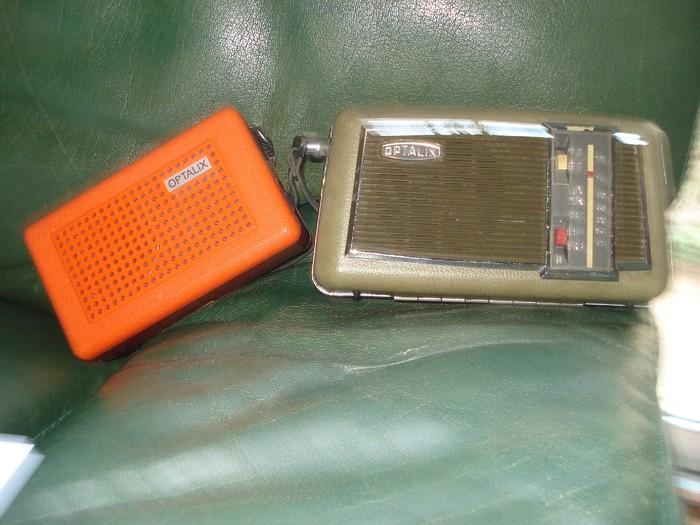 radiooptalix (5).JPG